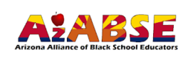 New Aabse Logo