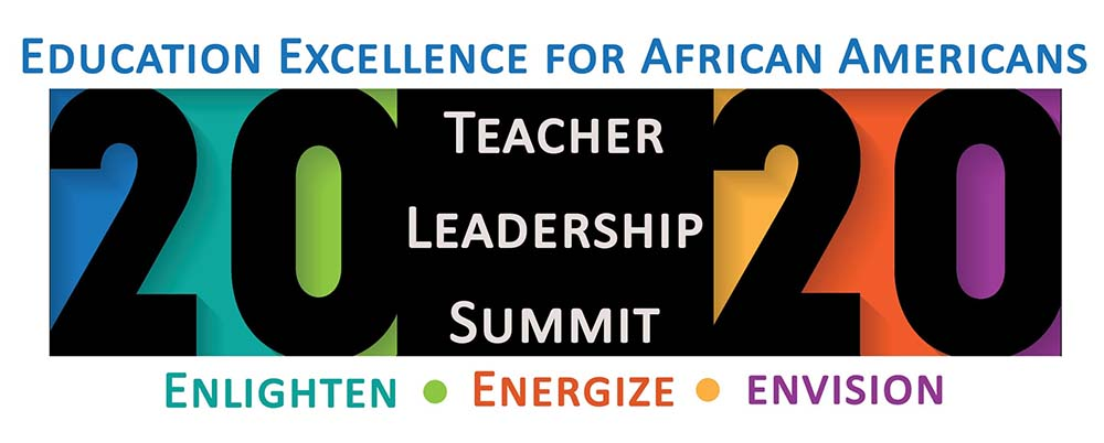 Teacher Leadership Summit