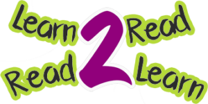 l2r2l-learn-to-read