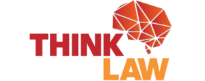 thinkLaw-Website-Logo-1