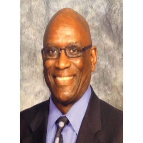 Bernard Hamilton, Ed.D. Jr.