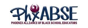 logo phxABSE